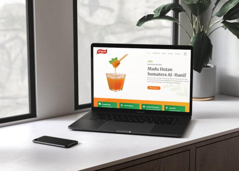 toko online pekanbaru